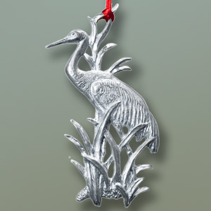 link to bird ornaments